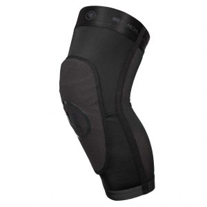 Endura Singletrack Lite Knee Pads E1157